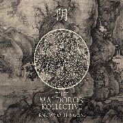 THEE MALDOROR KOLLECTIVE - KNOWNOTHINGISM