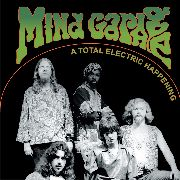 MIND GARAGE - A TOTAL ELECTRIC HAPPENING