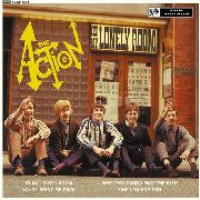 ACTION (UK) - IN MY LONELY ROOM