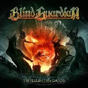 BLIND GUARDIAN - (COL) TWILIGHT OF THE GODS