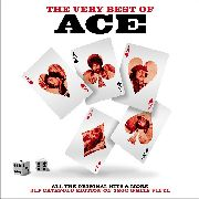 ACE - THE VERY BEST OF ACE (2LP)