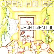 APARTMENT 1 - OPEN HOUSE