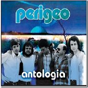 PERIGEO - ANTOLOGIA (8CD/1DVD BOX)