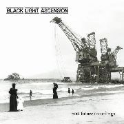 BLACK LIGHT ASCENSION - POST FUTURE RECORDINGS