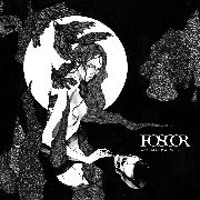 FOSCOR - GRACEFUL PANDORA