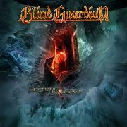 BLIND GUARDIAN - BEYOND THE RED MIRROR (2XPD)
