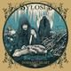 SYLOSIS - DORMANT HEART (2LP)