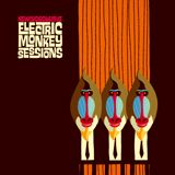 NEW COOL COLLECTIVE - ELECTRIC MONKEY SESSIONS 1