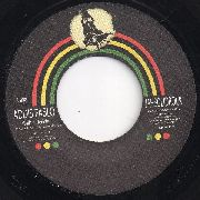 PABLO, ADDIS/JAH EXILE - WALLS OF JERICHO/TO THE CHIEF MUSICIANS