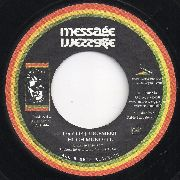 MUNDELL, HUGH/AUGUSTUS PABLO - DAY OF JUDGEMENT/JUDGEMENT DUB