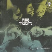 VIRUS (GERMANY) - THOUGHTS