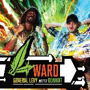 GENERAL LEVY & BONNOT - 4WARD