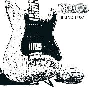 MIRAGE (WALES) - BLIND FURY (WHITE)