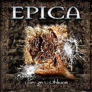 EPICA - CONSIGN TO OBLIVION (2CD)