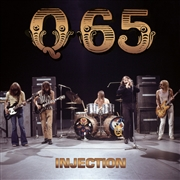 Q65 - INJECTION