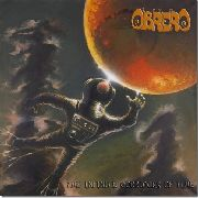 OBRERO - THE INFINITE CORRIDORS OF TIME