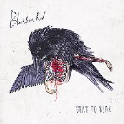 "BLACKBOXRED - BEAK TO BEAK (10"")"