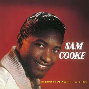 COOKE, SAM - SONGS BY SAM COOKE