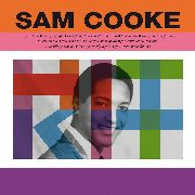 COOKE, SAM - HIT KIT
