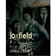 COTTON CASINO & JOXFIELD PROJEX - CASINO ROYAL