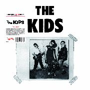 KIDS - THE KIDS (IT)