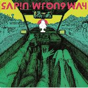 SAPIN - WRONG WAY