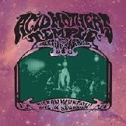 ACID MOTHERS TEMPLE & THE MELTING PARAISO U.F.O. - HIGH ON NEW HEAVEN, LIVE IN NEW HAVEN (3LP)