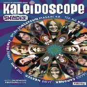 KALEIDOSCOPE/SHINDIG! - NO. 47