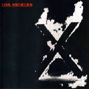 X (USA) - LOS ANGELES (NL)