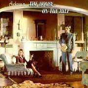 AUDIENCE - HOUSE ON THE HILL
