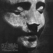 "BATHSHEBA - (BLACK) THE SLEEPLESS GODS (10"")"