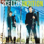 TWO CELLOS - IN2ITION
