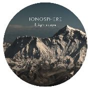 IONOSPHERE - NIGHTSCAPE