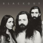 BLACKOUT (USA) - BLACKOUT