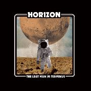 HORIZON - (COL)THE LAST MAN IN TERMINUS