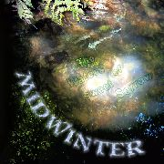 MIDWINTER - THE WATERS OF SWEET SORROW (GER)