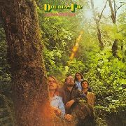 DOUGLAS FIR (70S) - HARD HEARTSINGIN'