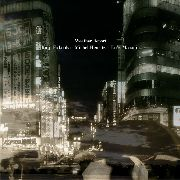 FUKUOKA, RINJI/MICHEL HENRITZI/LUCA MASSOLIN - WEATHER REPORT
