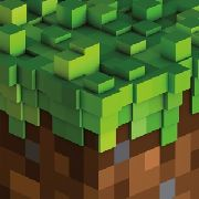 C418 - MINECRAFT VOLUMA ALPHA