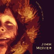 MCIVER, JIM - SUNLIGHT REACHES