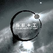 S.E.T.I. - THE GEOMETRY OF NIGHT (2CD)
