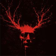 REITZELL, BRIAN - HANNIBAL ORIGINAL TELEVISION SOUNDTRACK MUSIC (2LP