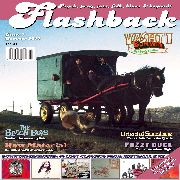 FLASHBACK - ISSUE #7