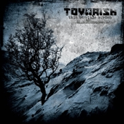 TOVARISH - THIS TERRIBLE BURDEN
