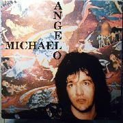 ANGELO, MICHAEL - MICHAEL ANGELO (2CD)
