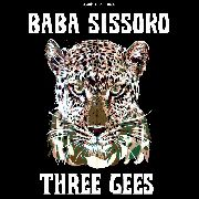 SISSOKO, BABA - THREE GEES