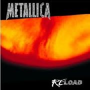 METALLICA - RE-LOAD (2LP)