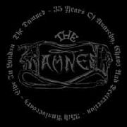 DAMNED - 35 YEARS OF ANARCHY, CHAOS & DESTRUCTION (2CD)