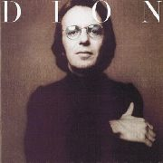 DION - BORN TO BE WITH YOU