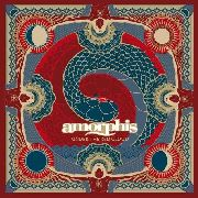AMORPHIS - UNDER THE RED CLOUD (2LP)
